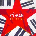 CD Cuban latin jazz